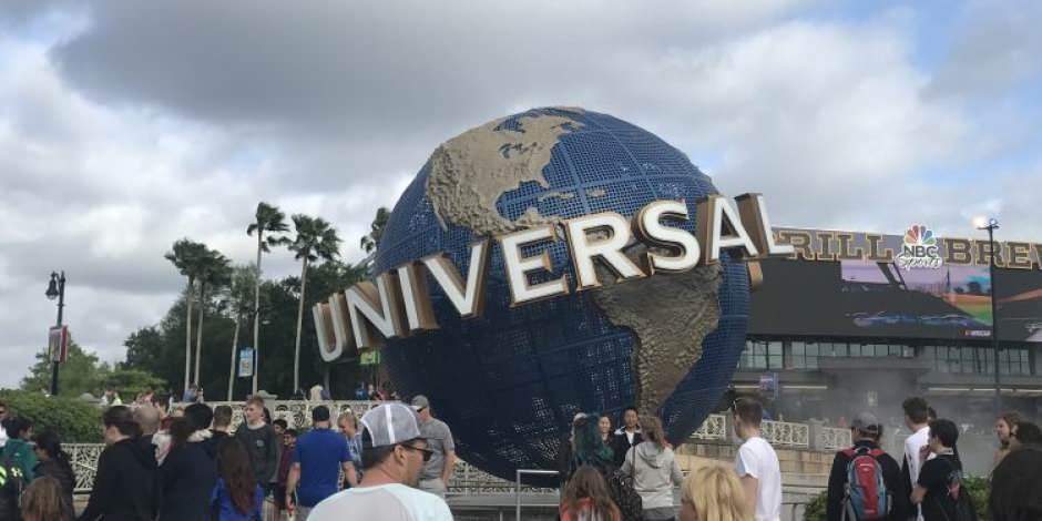 Dünyaca ünlü tema parklarından kapama kararı