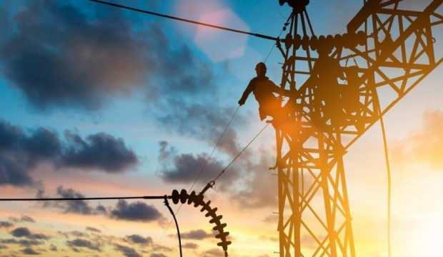 Elektrik ne zaman saat kaçta gelecek? İstanbul 30 Mart elektrik kesintinin yaşanacağı ilçeler