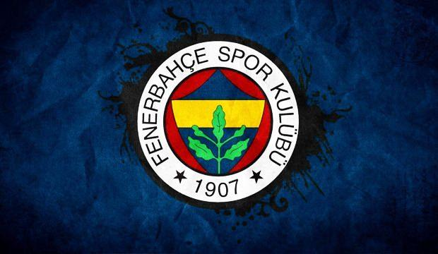 """Fenerbahçe açıkladı: """"Taburcu edildi"""""""