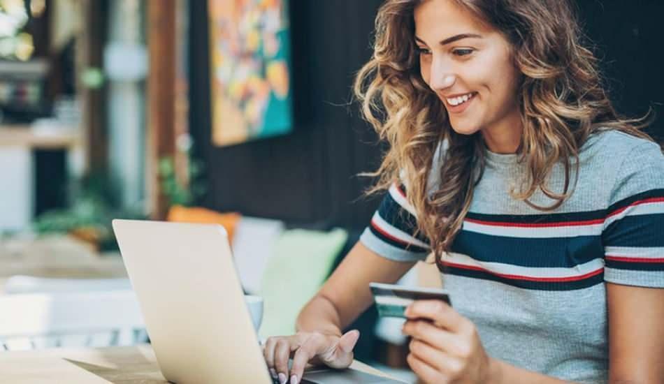 Hangi sanal marketler daha ekonomik alışveriş sağlar? En ucuz online market alışveriş siteleri