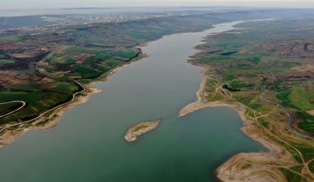 Kanal İstanbul için ilk ihale