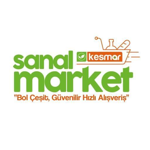 Kesmar Sanal Market