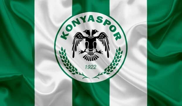 Konyaspor'dan açıklama: Test için başvurduk