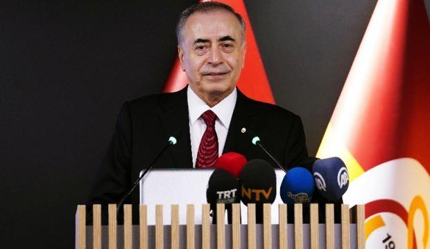 Mustafa Cengiz'in koronavirüs testi belli oldu!