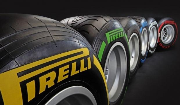 Pirelli Türkiye'de üretime ara veriyor!