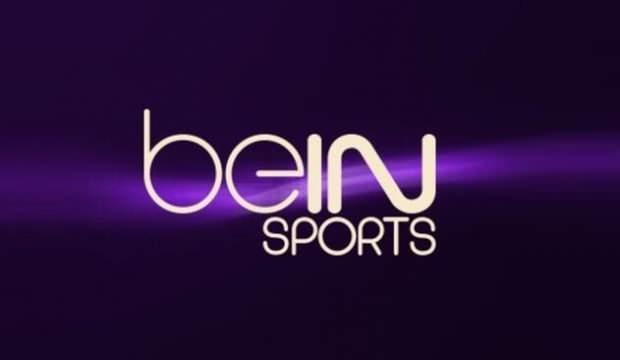 Digiturk resmen açıkladı: Tüm dizi, film ve spor kanalları ücretsiz