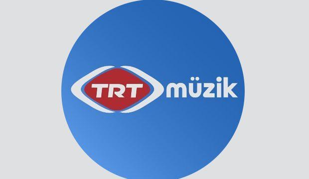 Sanatçılar TRT Müzik'in Instagram hesabında konser verecek