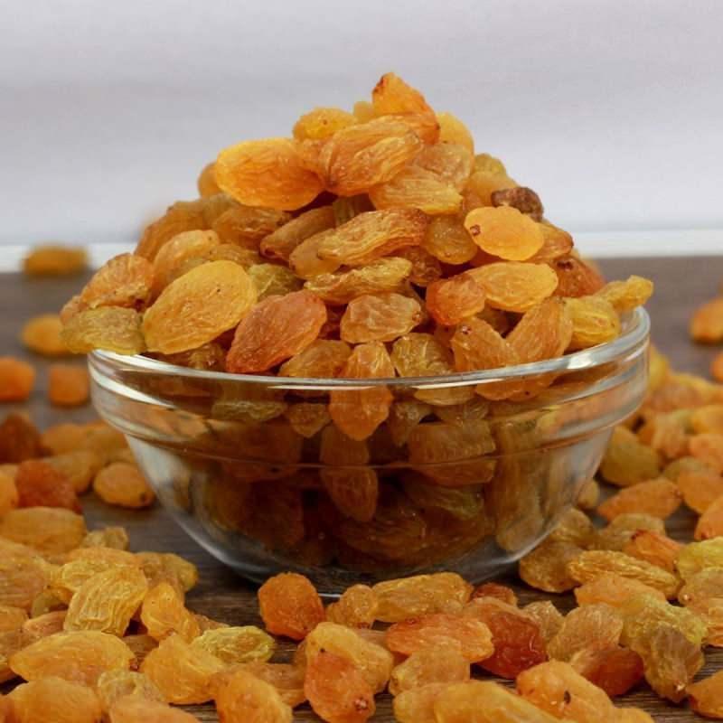 sarı gibi olan üzüm çeşidi ağız içindeki enfeksiyonu azaltır