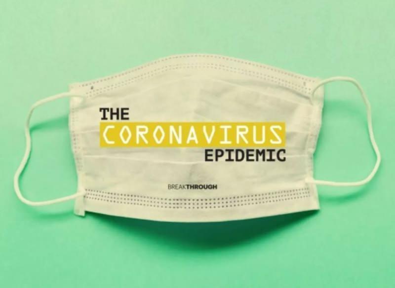 The Coronavirus Epidemic