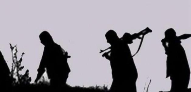 PKK hazırlıklara başladı bile!