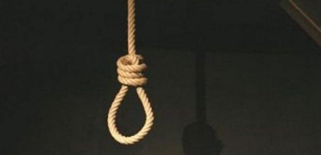 Suudi Arabistan'da 4 kişiye idam