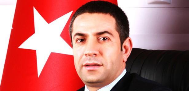 'AB, Türkiye'ye karşı orantısız güç kullanıyor'