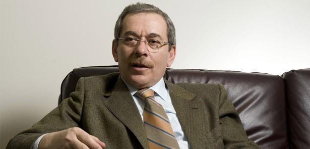 Abdüllatif Şener'den hayrete düşüren açıklama