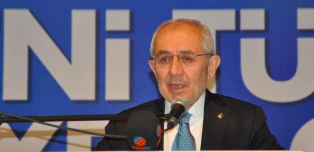 Erdem: Osmanlıca yeni ufuklar açacaktır