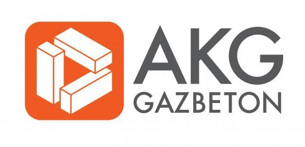 AKG Gazbeton 6 yeni proje ile katılıyor