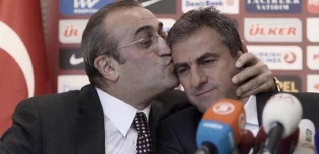 Albayrak: Adı Cesare Hamzaoğlu olsaydı...