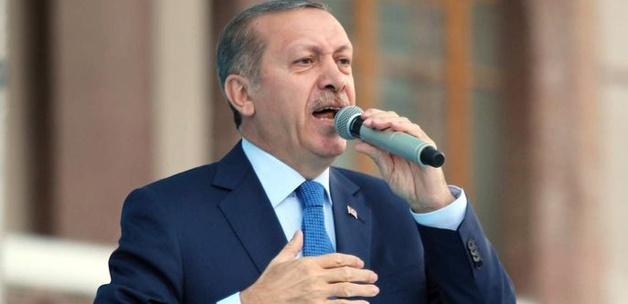 Brüksel'de Erdoğan paniği