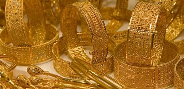 yarım altın kaç gr gelir