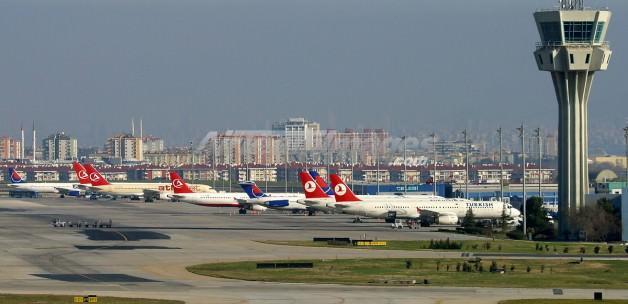 Atatürk Havalimanı ne olacak? Bakan açıkladı