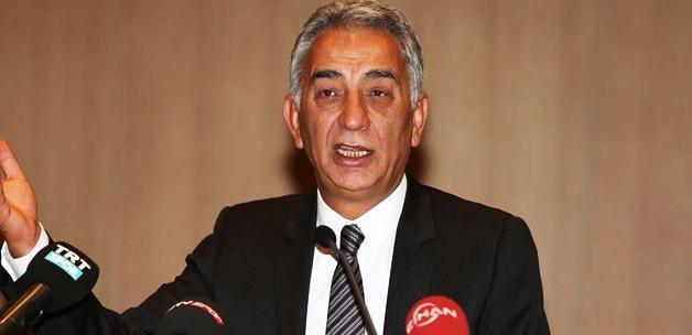 Adnan Polat: Zekeriya Öz sonradan anlattı...
