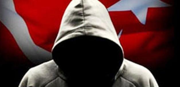 PKK destekçisi sitelere Ayyıldız Tim şoku!