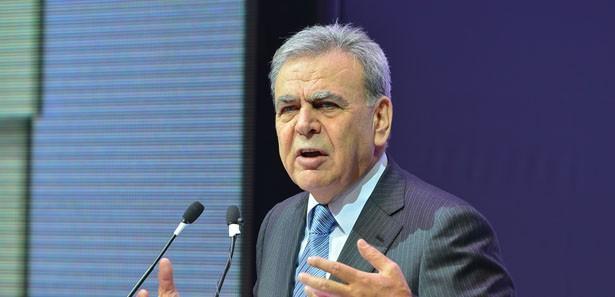 Kocaoğlu'ndan İzmir Valisi'ne veryansın
