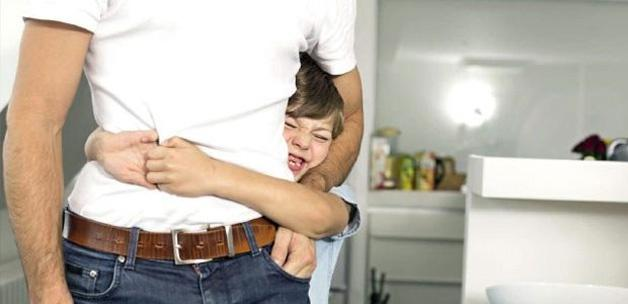 Baba olmaya hazır mısınız?