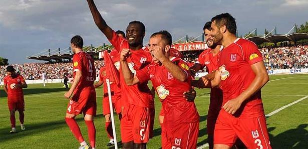 Balıkesir: Trabzonspor düşünsün