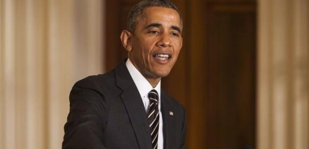 Pentagon, IŞİD stratejisini gelecek hafta Beyaz Saraya sunacak