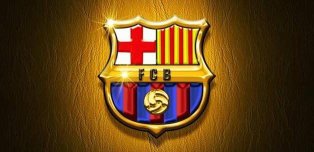 Barcelona dünya rekoru kırdı!