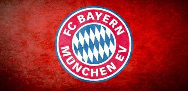 Bayern Münih'ten 4 flaş imza birden!
