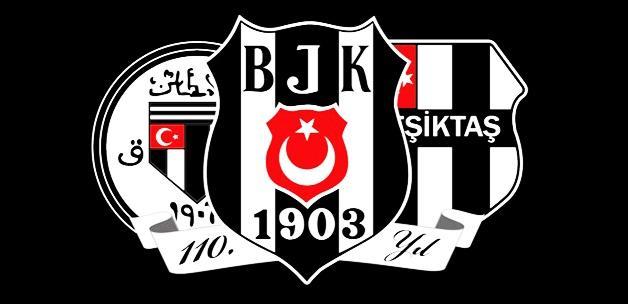 Beşiktaş'ta sürpriz ayrılık!