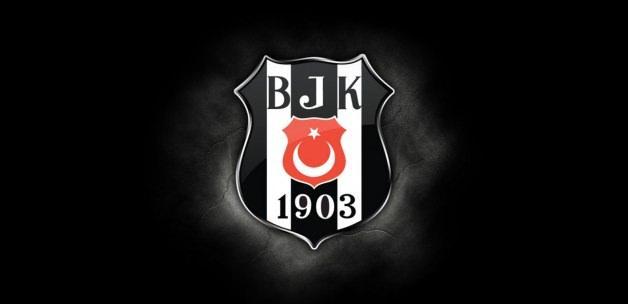 Beşiktaş'a transfer yasağı şoku!