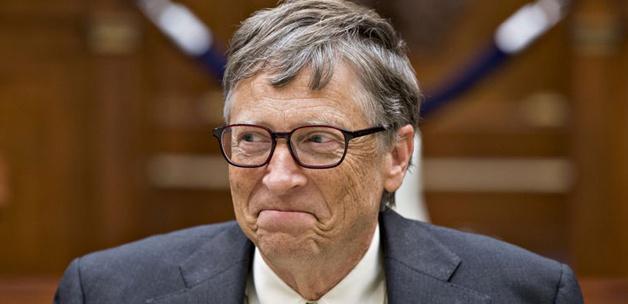 En zengin 100 teknoloji milyarderi açıklandı