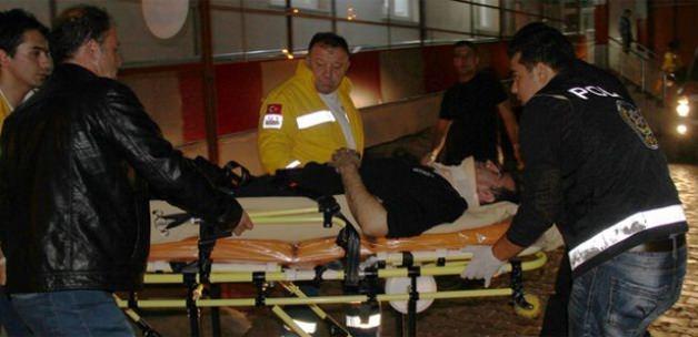 Bir acı haber daha: 3 şehit, 33 yaralı