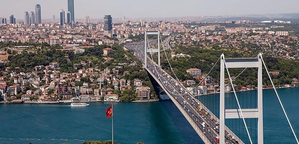 Yeni İstanbul Prag ve Floransa gibi olacak