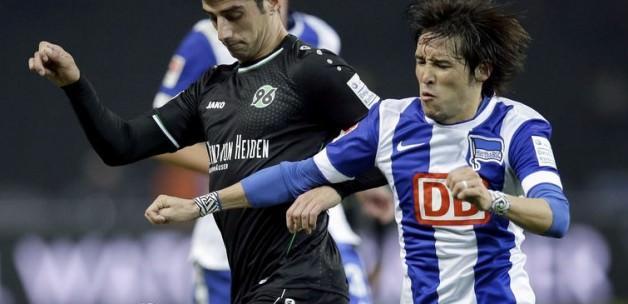 Bursaspor Japon futbolcuyu transfer etti