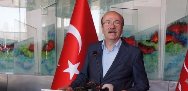 Mehmet Bekaroğlu ile ilgili görsel sonucu