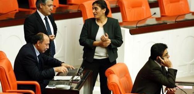 CHP'nin bombası sosyal medyada patladı