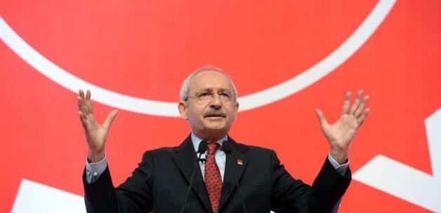 CHP'nin seçim vaatleri dalga konusu oldu