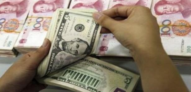 Çin'in artan borçları piyasaları tedirgin ediyor