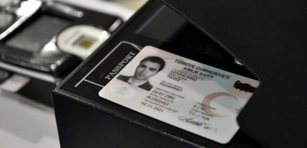 Yeni ehliyet için hangi belgeler gerekiyor?