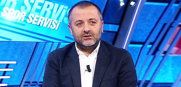 Demirkol: Hamzaoğlu, Mario Gomez istiyor!