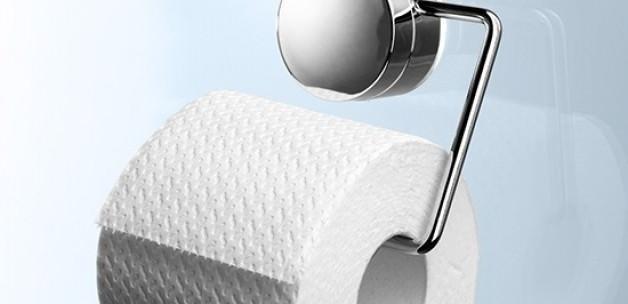 Diyanet'ten tuvalet kağıdı, kına ve jöle cevabı