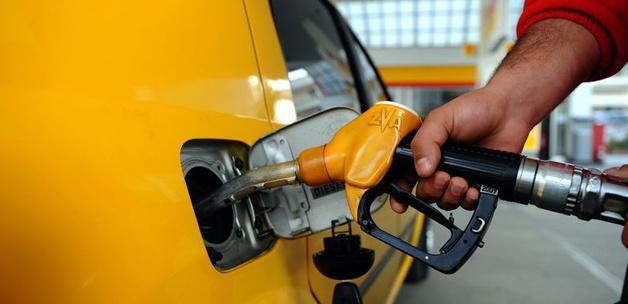 benzinin litresi kaç kuruş