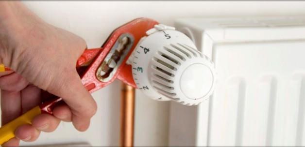 Evde en iyi enerji tasarrufu için 10 ipucu