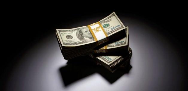 Dolardaki peş peşe rekorlar maaşları eritti