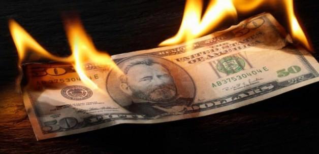 Dolar tarihi rekor sonrası haftaya nasıl başladı?