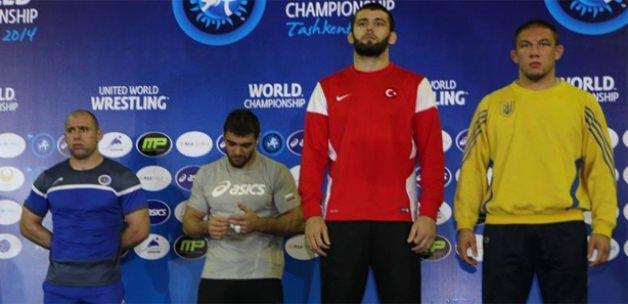 Doping şoku! Madalyası geri alınacak!