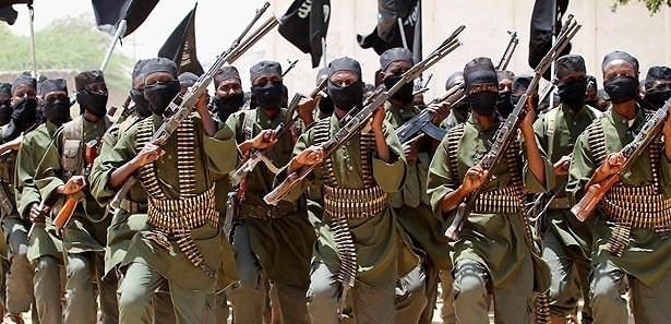 El-Kaide, Yemen'de harekete geçti!